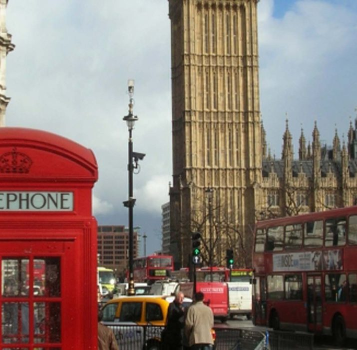İngiltere'de yaşayan toplumumuz 'Ankara Anlaşması' hakkında ne düşünüyor?