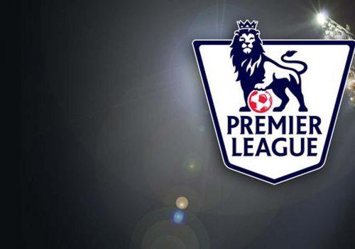Ada futbolunda İngiliz takımı kalmadı