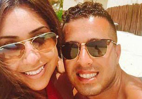 Amerika yolcusu çift Türk (Müslüman) oldukları için geri çevrildi
