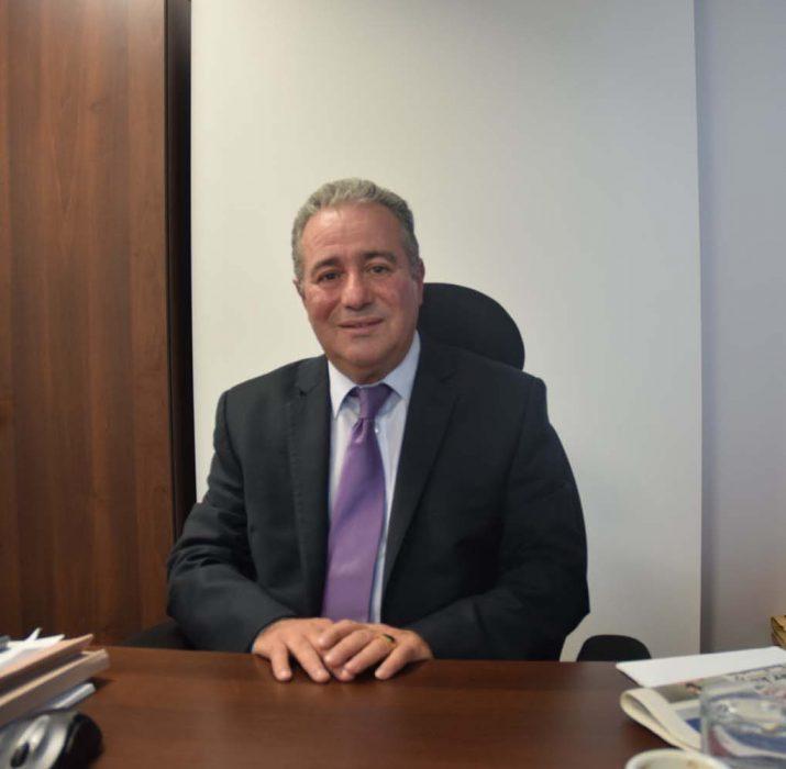 MKS Accountants Sidcup ofisini açtı