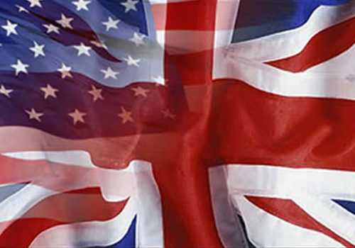 US and UK to start trade talks next month to ensure deal soon after Brexit