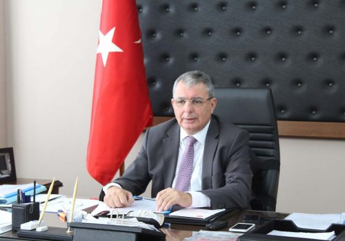 Northern Cyprus London representation launches e-identity applications