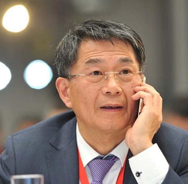 Southampton'a Çinli yatırımcı