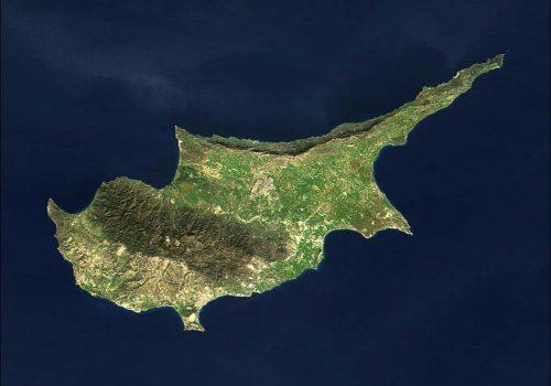 Britanya, 'Kıbrıs sorununa adil ve kalıcı bir çözüm bulunmasını' destekliyor