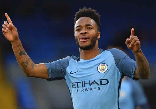 Manchester City, Bournemouth'u 90+7'de attığı golle 2-1 yendi