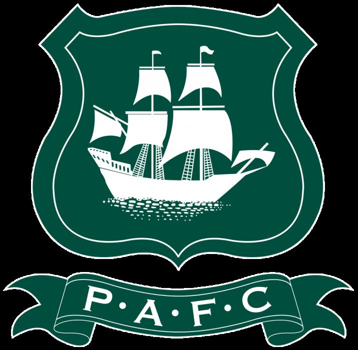 Plymouth tek golle kaybetti