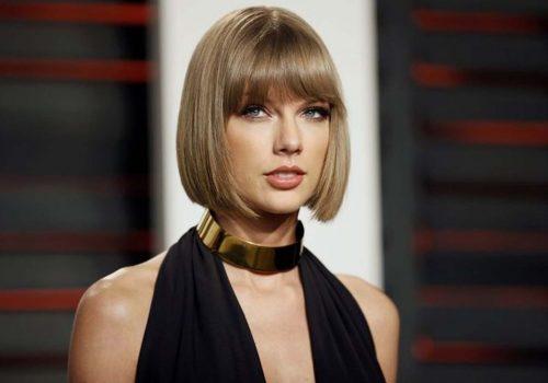 Taylor Swift taciz iddiasıyla ilgili mahkemede savunma yaptı