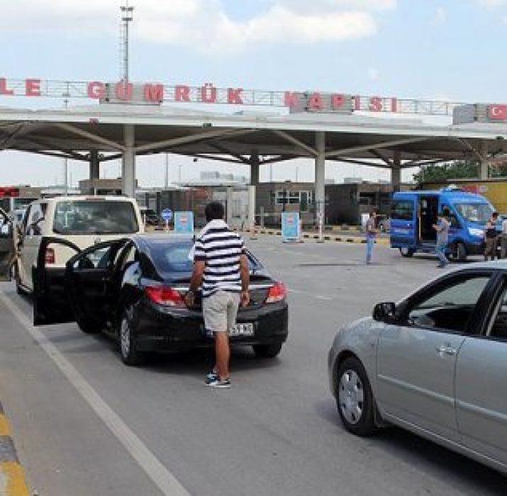Yurt dışında yaşayan Türk vatandaşlarına müjdeli haber