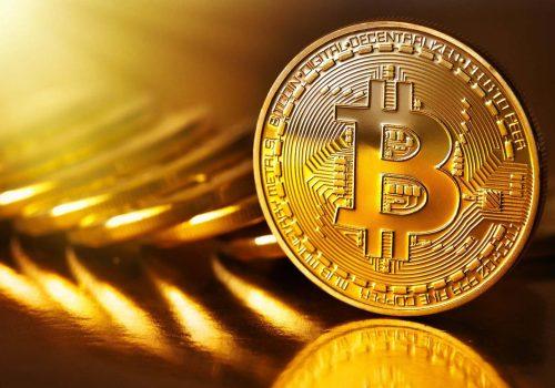 Sanal para birimi Bitcoin rekor kırıyor