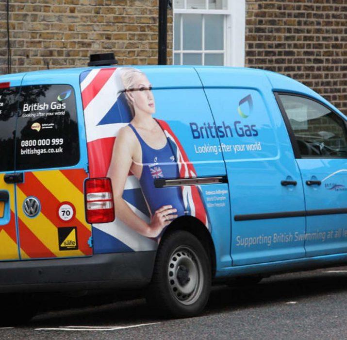 British Gas elektrik ve doğalgaza zam yaptı
