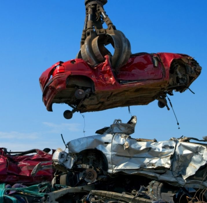 Ford eski arabaları için 2 bin pound veriyor