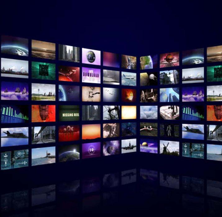 Televizyonda İngiliz kanallarını mı, yoksa Türk kanallarını mı izliyorsunuz?