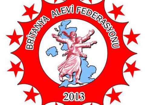 Britain Alevi Federation on Dersim massacre