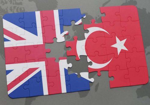Ankara Anlaşması'nda kalıcı oturum için umut verici gelişme