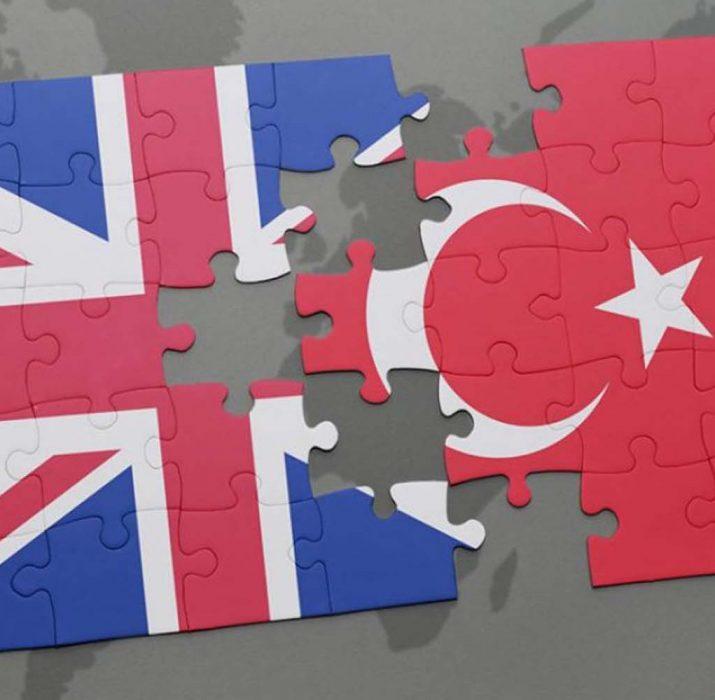 Hopeful developments in Ankara Agreement ILR schemes