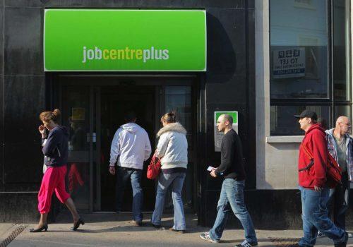 'Kötü işler sağlığa işsizlikten daha fazla zarar veriyor'