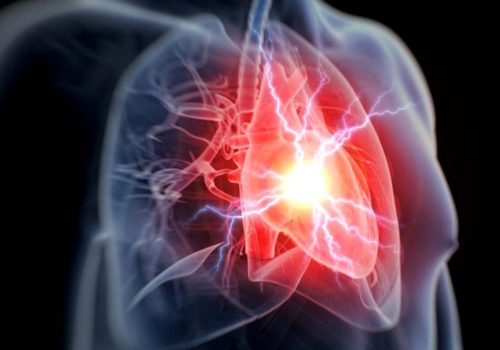 Kalp krizi riskini azaltan yeni ilaç