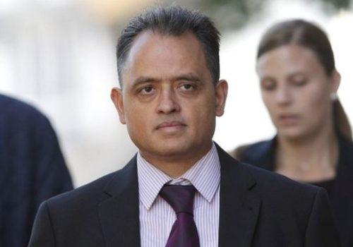 Romfordlu doktor 118 cinsel suçtan yargılanıyor