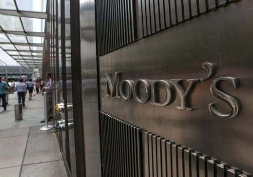 Moody's İngiltere ekonomisinden endişeli