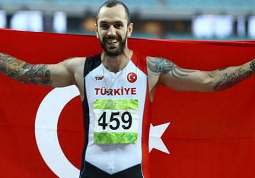 Türkiye Dünya 12. oldu
