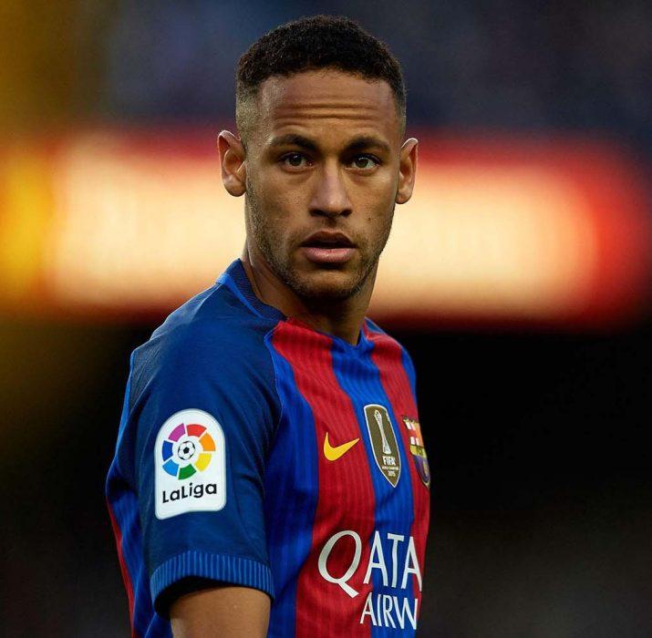 Mourinho'dan Neymar transferi değerlendirmesi