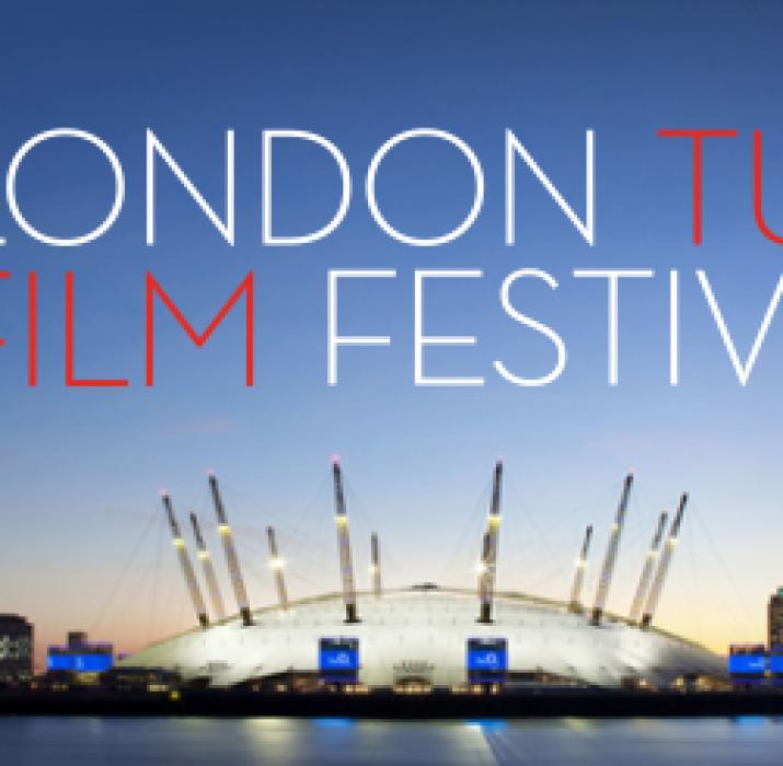 Türkçe Film Festival'inden destek çağrısı