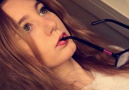 16 yaşındaki genç kız GCSE sonucu sonrası intihar etti