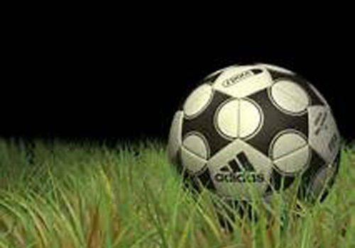 Enfield Borough lige iyi başladı 2-1