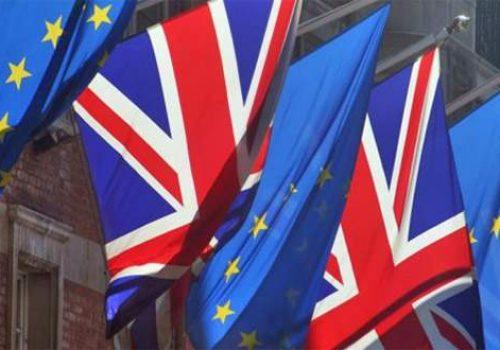 Brexit müzakereleri