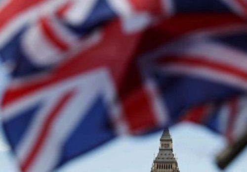 Dışişleri Bakanı Johnson: Tüm seçenekler masada