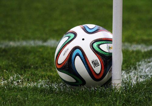 İngiltere Premier Lig'gi karıştıran skandal