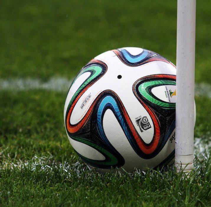 Türk Ligi'nde  42. sezon başlıyor