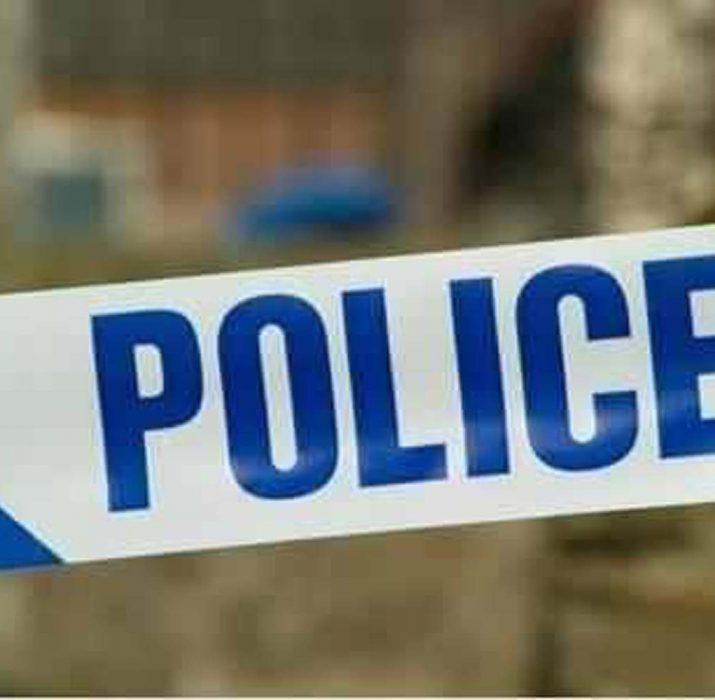 Arrests after man shot dead in Enfield