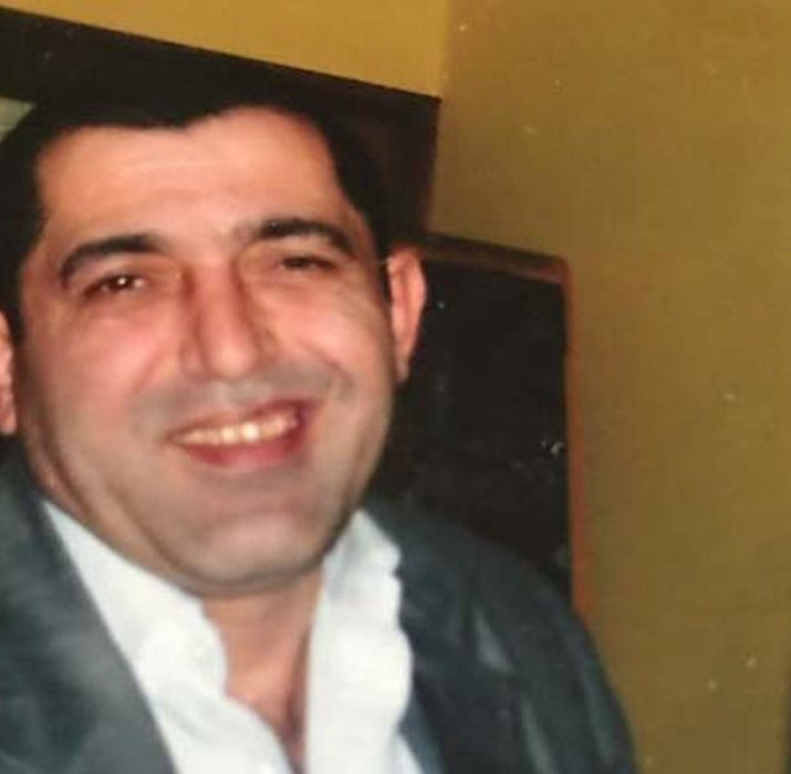 Further appeal after Enfield fatal shooting