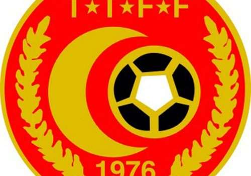 TTFF 2017-2018 sezonu Türk Ligi 1. Küme ilk yarı fikstürü