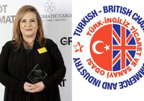 İngilizlerin Türkiye'ye yatırımı sürecek