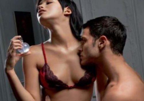 Kadınlar cinsel arzuyu yitirmeye erkeklerden daha yatkın