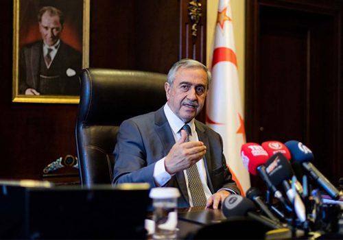 """""""FETÖ mücadelesinin hukuk içinde yürütülmesi devletin görevi"""""""