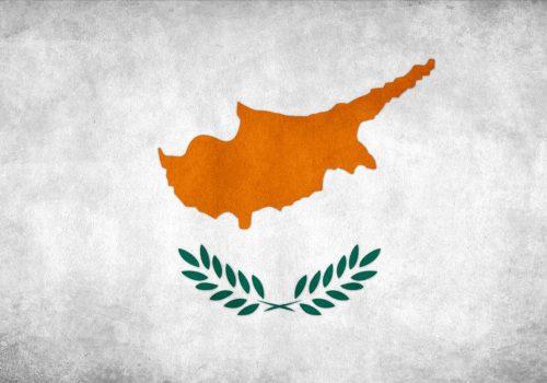 Güney Kıbrıs, AB vatandaşlığı satıyor