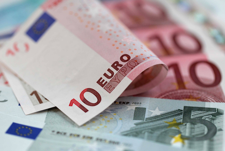 Fransa Maliye Bakanı: Euro hiç olmadığı kadar tehdit altında