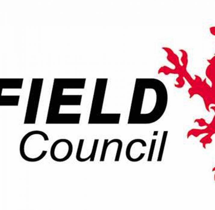 Enfield Council: Public Spaces Protection Orders consultation