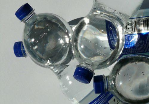 Islington'da asit satışına yeni uygulama