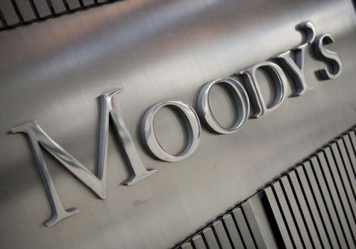 Moody's, İngiltere'nin kredi notunu düşürdü