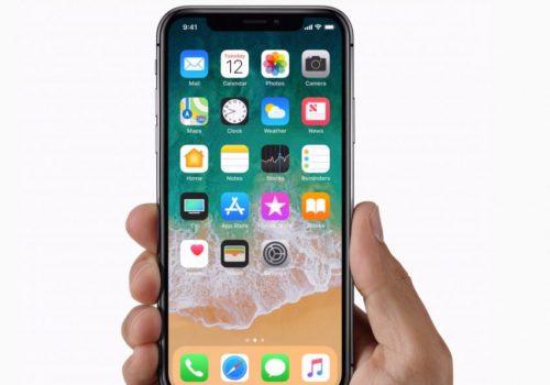 Apple kullanıcı bilgilerini Çin hükümetiyle paylaşıyormuş