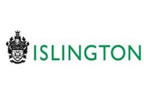 Islington Belediyesi dükkanların asit satımına yönelik yeni regülasyonlar koyuyor