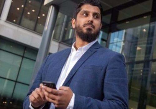 Telefon şifresini polise vermeyen kişi suçlu bulundu
