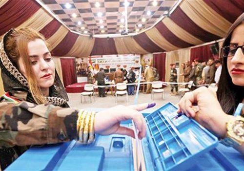 Oil near 26-month high as Turkey threatens to choke Iraqi Kurdish exports