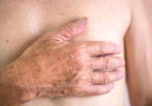 Orta yaşlı erkeklerin 10'da birinin kalbi 10 yıl daha yaşlı
