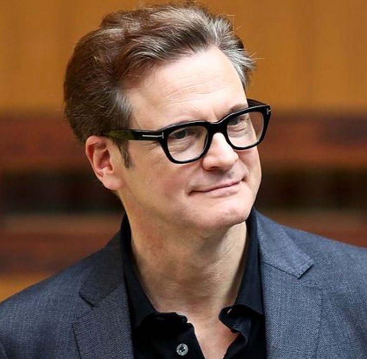 Oscarlı İngiliz aktör İtalyan pasaportu aldı
