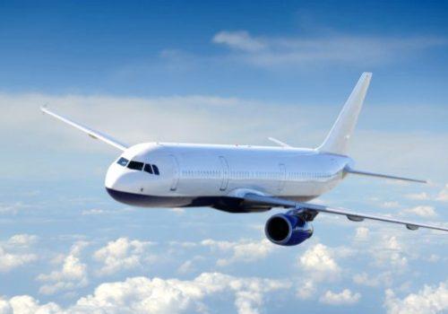 Uçaklarda ayakta yolcu dönemi